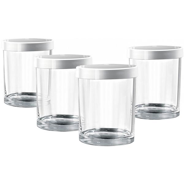 Баночки для йогуртницы SEVERIN EG 3517 - Эльдорадо